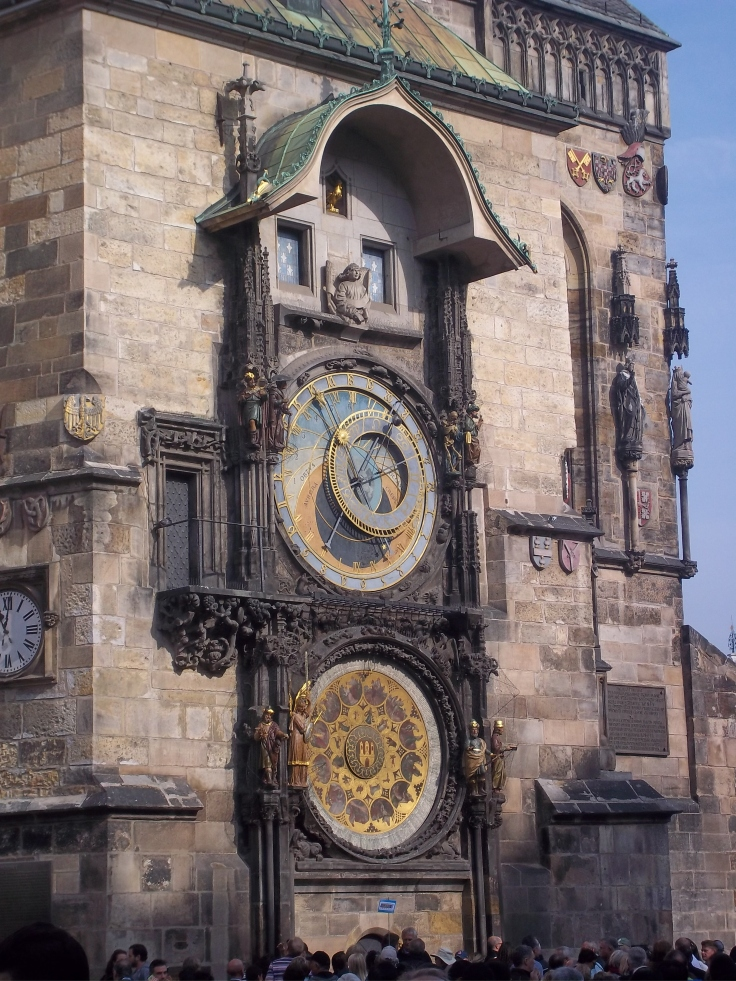 prague-007-clocktower