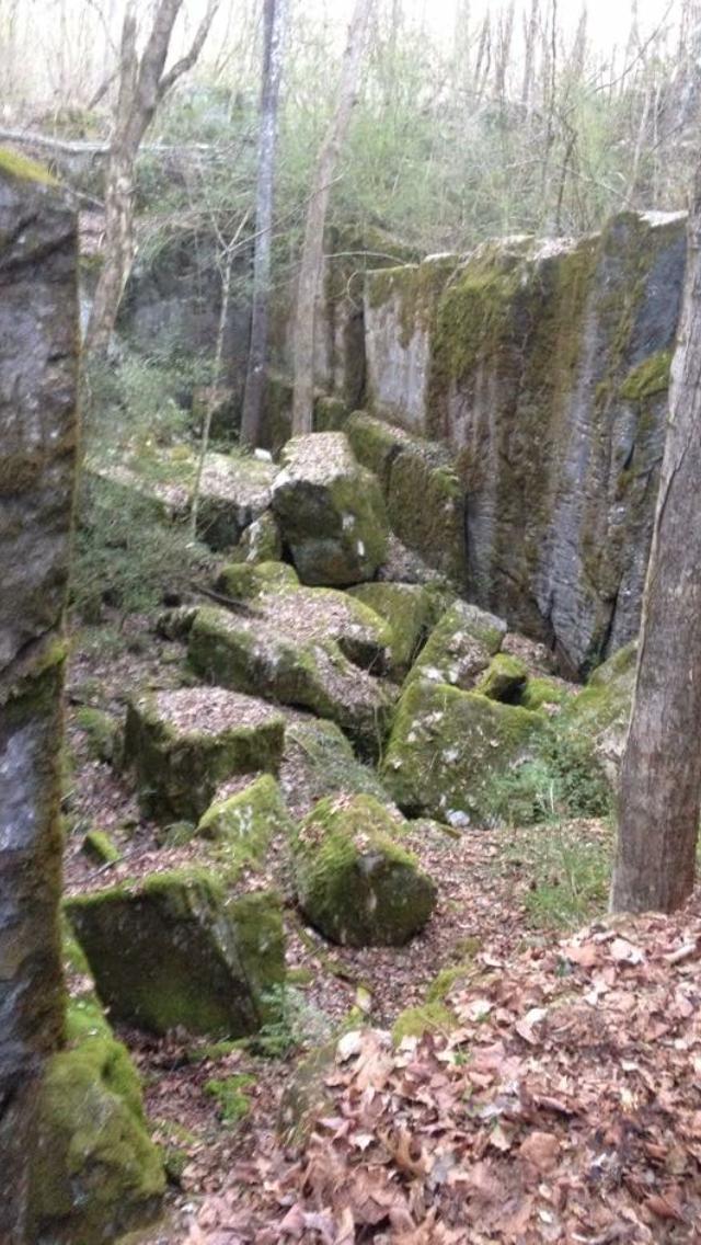 quarry-005