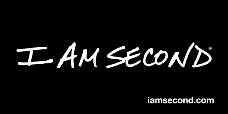 i-am-second