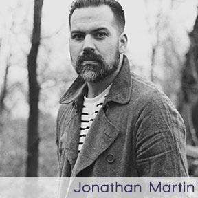 jonathan-martin