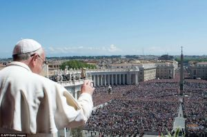 pope-francis-3