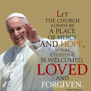 pope-francis-on-church