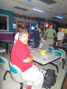 2011-bowling