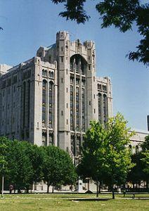 220px-Detroit_Masonic_Temple_-_Detroit_Michigan
