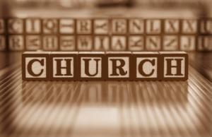 church-blocks1