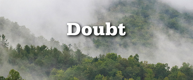 doubt-cover-article