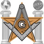 Freemasonry_Barnstar