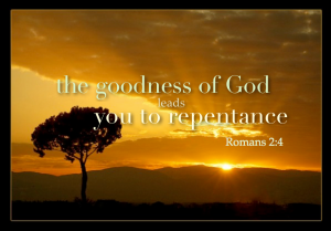 LeadsYoutoRepentance