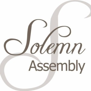 Solemn_square-400x400