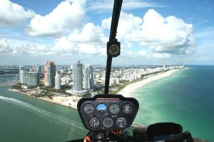 viewfromhelicopter