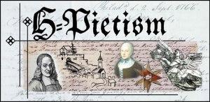 h-pietism