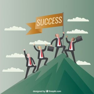 concept-of-business-success_23-2147521230