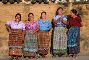 guatemalans