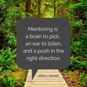 mentoring-quote