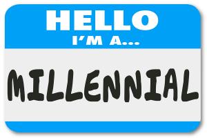Hello-Im-a-Millennial.png