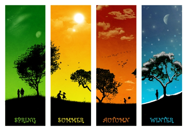 four_seasons_by_nalmes