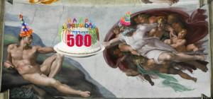 o-SISTINE-CHAPEL-500-ANNIVERSARY-facebook