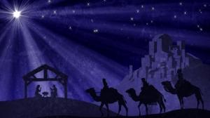 32153_nativity