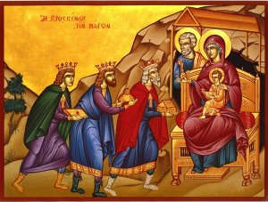 epiphany-magi-icon90322976.jpg