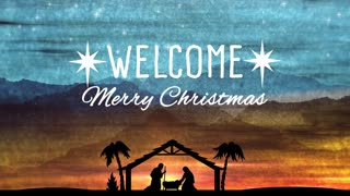 welcome-nativity-advent-christmas-title-background_hajmweczg_thumbnail-small01