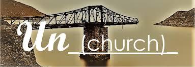unchurch bridge