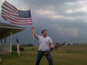 Most-American-Things-EMGN4