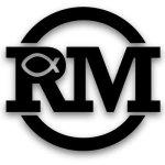 Rogue Millennials logo