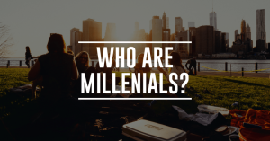 101648_Who-are-Millennials_Facebook_071917-1024x536