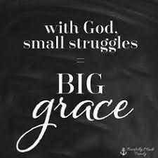 Big Grace