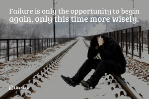 failure-is-only-the-opportunity-to-begin-again