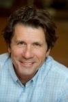 Jim Balog