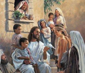 jesus-and-child-jesus-7192958-800-693