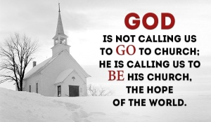 29444-cm-God-calling-church-hope-world-social