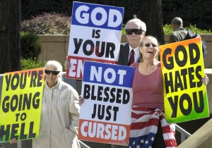 Funeral-Protests-Westboro-Baptist-Church-demonstrations