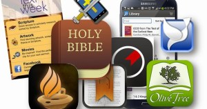 source bible apps