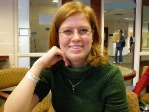 Julia Bowman 02