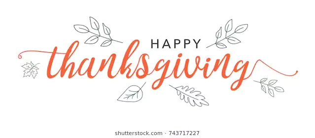 happy-thanksgiving-calligraphy-text-illustrated-260nw-743717227
